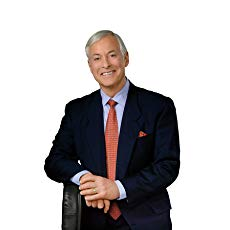 Brian Tracy picture