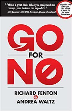 Go For No