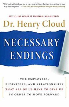 Necessary Ending