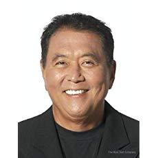 Robert T. Kiyosaki picture