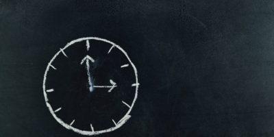 productivity - Parkinsons Law