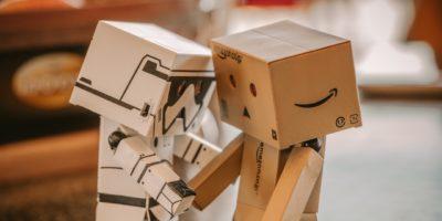 Productivity - Eliminate > Automate > Delegate