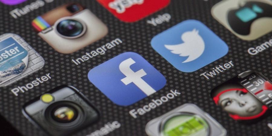 Digital Marketing - Social Media Essentials