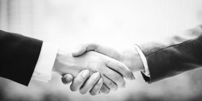 Interpersonal Relations Trust