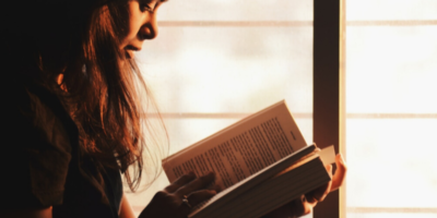 Blog Top 5 Advanced Reader Platforms